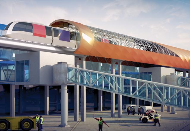 Aeropuerto_Construido_Exterior_1