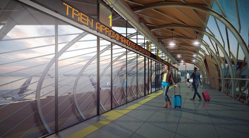 Aeropuerto_Construido_Exterior_2