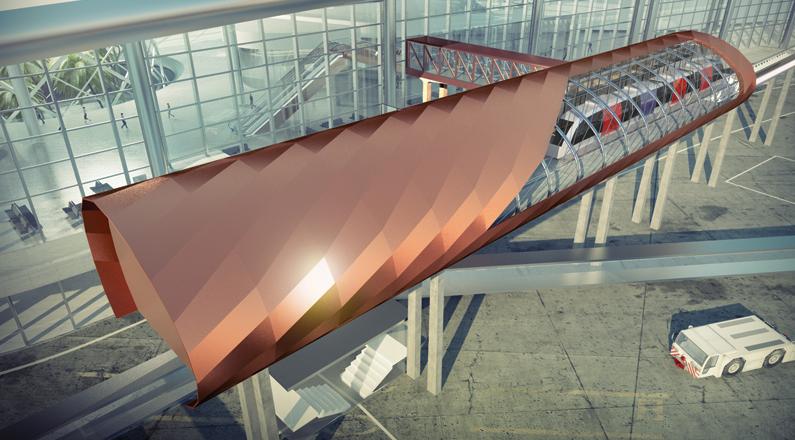 Aeropuerto_Construido_Exterior_3