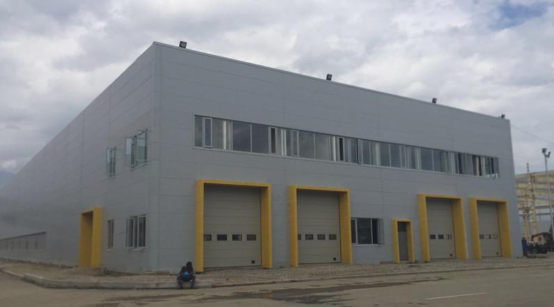 fabrica_yutong_3