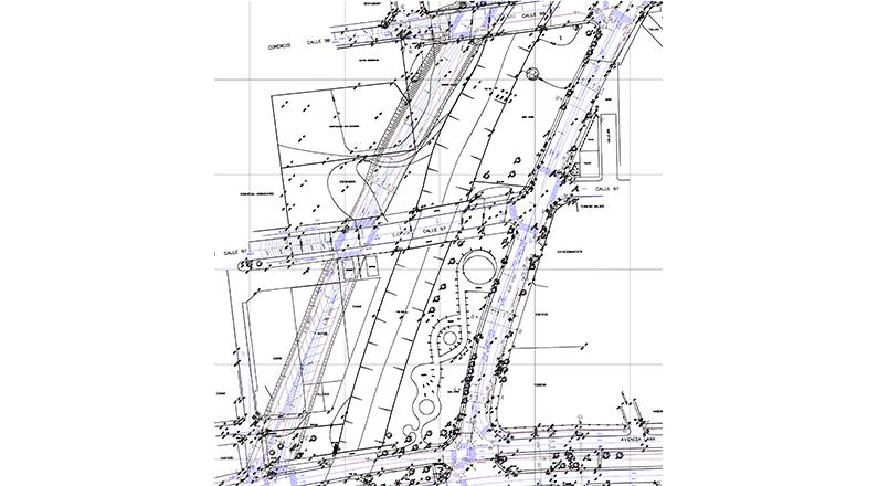 portadaproyecto-de-vialidad-geometria-de-planta