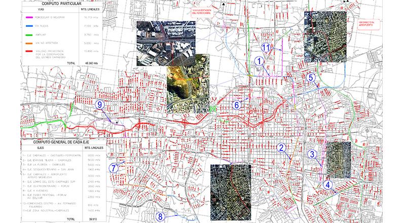 vi-01-layout1