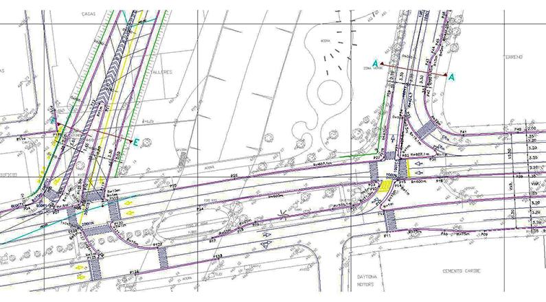 proyecto-de-vialidad-geometria-de-planta-layout1
