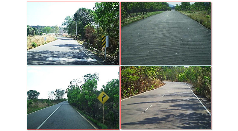 diagnostico-de-carreteras