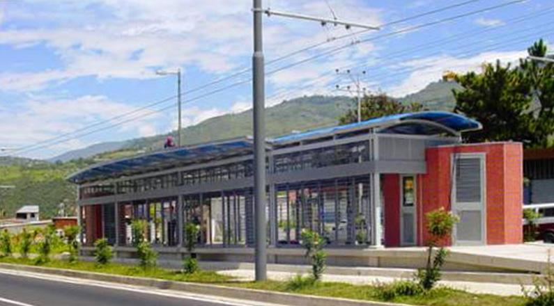 estacion-centenario