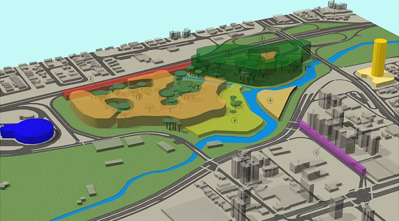 plano-10-1-areas-potenciales