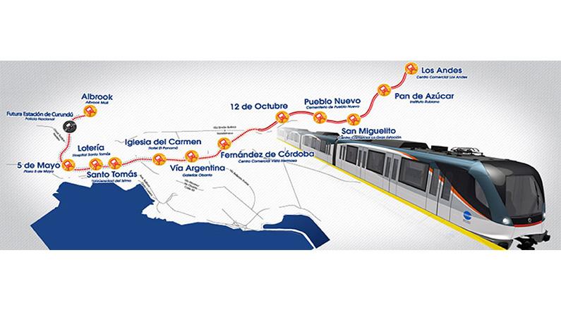 portada-metro-de-panama-ruta-primera-linea