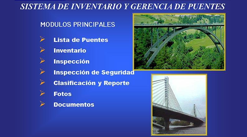 puentes-portada