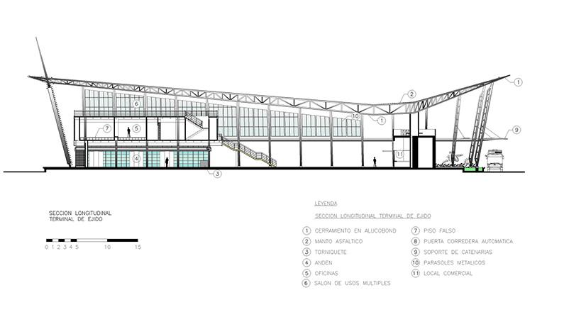 plantas-layout5