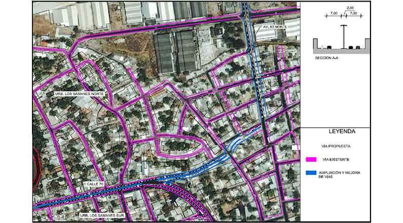 propuestas-de-ampliacion