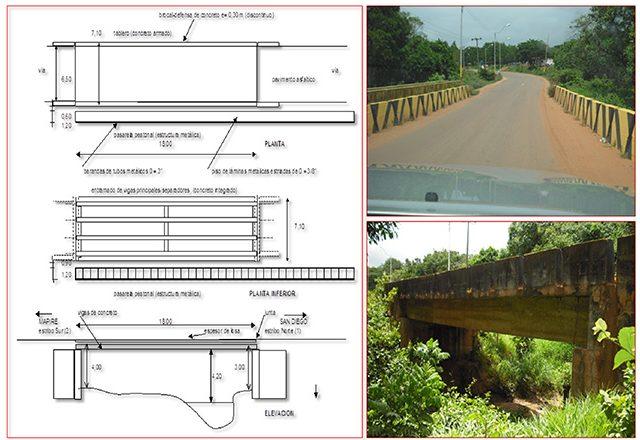 puente-san-diego-portada