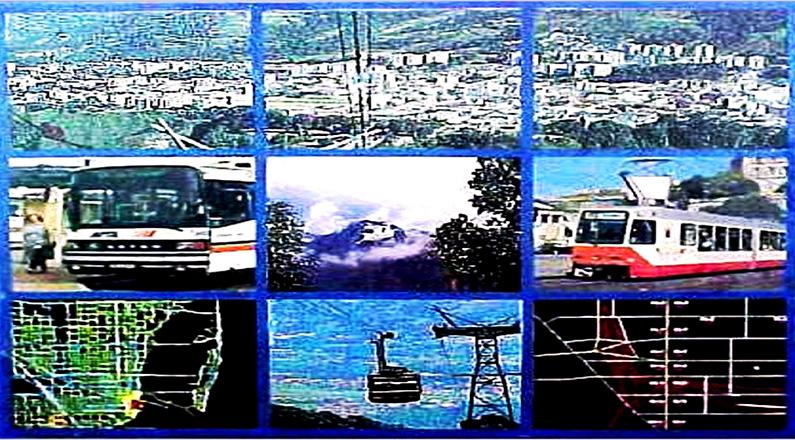 transporte-urbano-de-merida