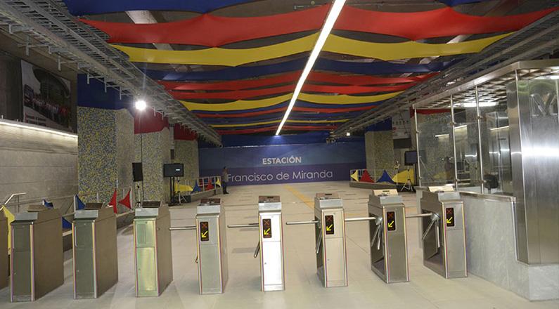g-inauguracion-linea2-metro-valencia-01