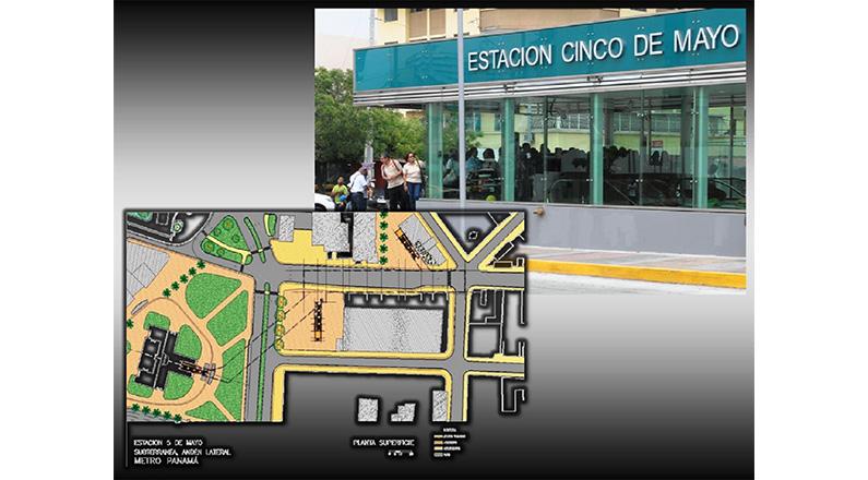 mapa-y-fotos2