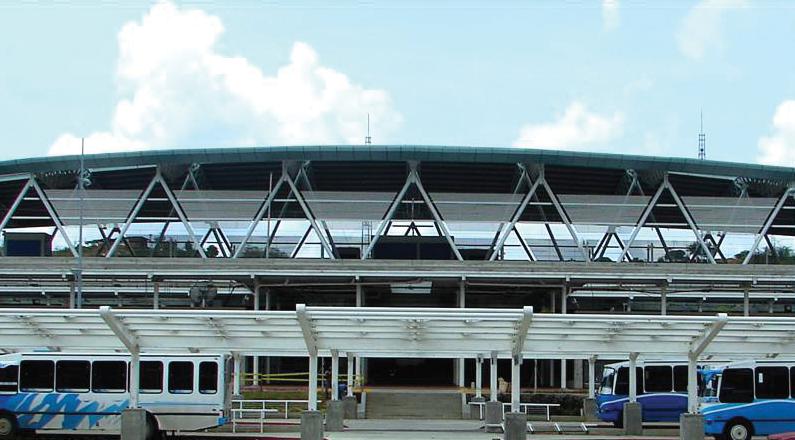 estacion-chara-norte_11