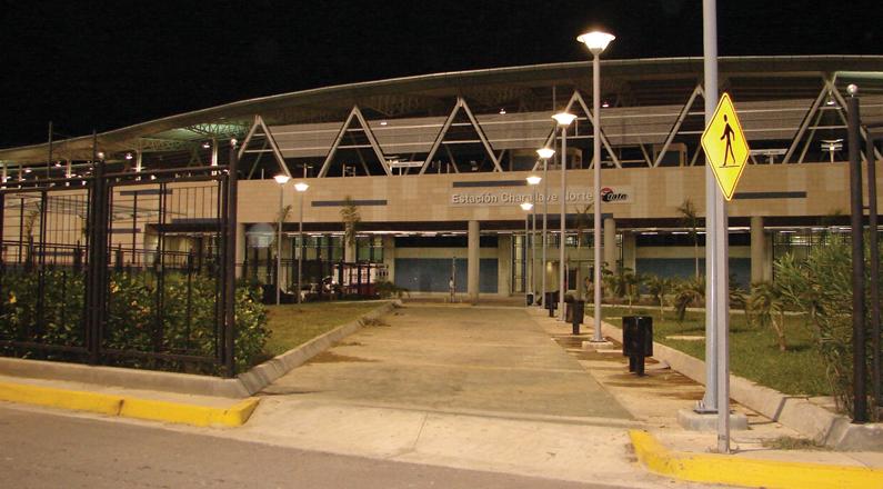 estacion-chara-norte_3