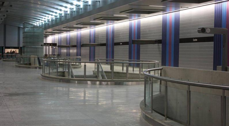 estacion-coche-metro-caracas_2