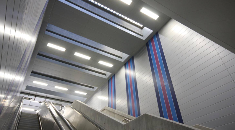 estacion-coche-metro-caracas_3