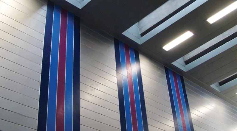 estacion-coche-metro-caracas_4
