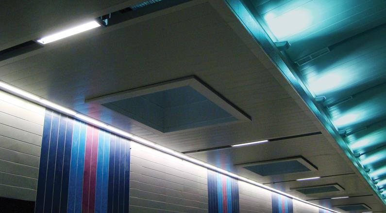 estacion-coche-metro-caracas_6