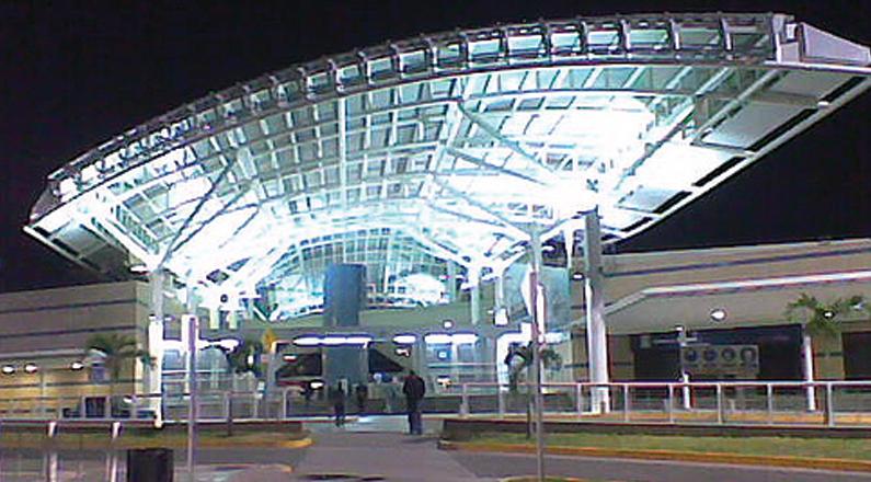 estacion-cua_1
