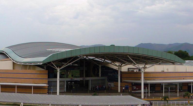 estacion-cua_2