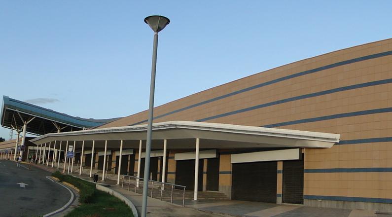 estacion-cua_9