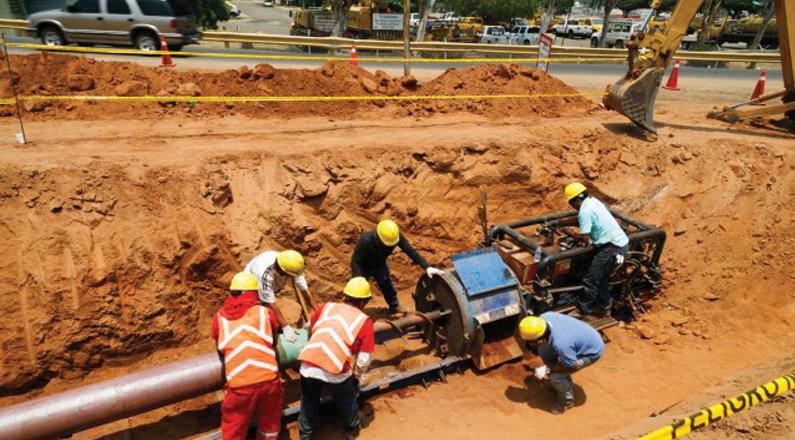 inspeccion-metro-maracaibo_1