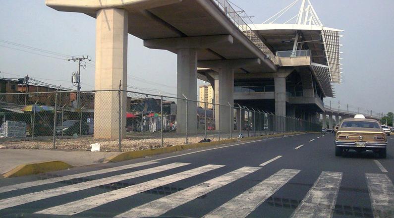 inspeccion-metro-maracaibo_3