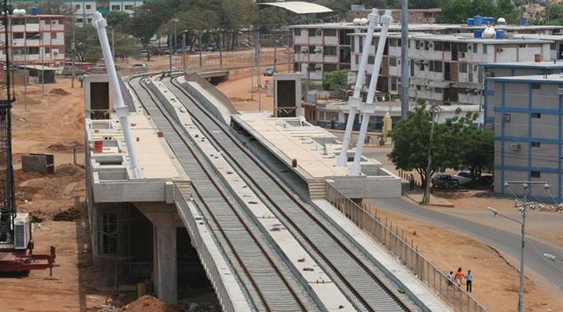 inspeccion-metro-maracaibo_4