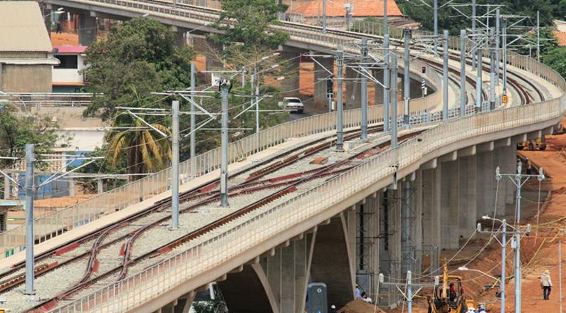 inspeccion-metro-maracaibo_5