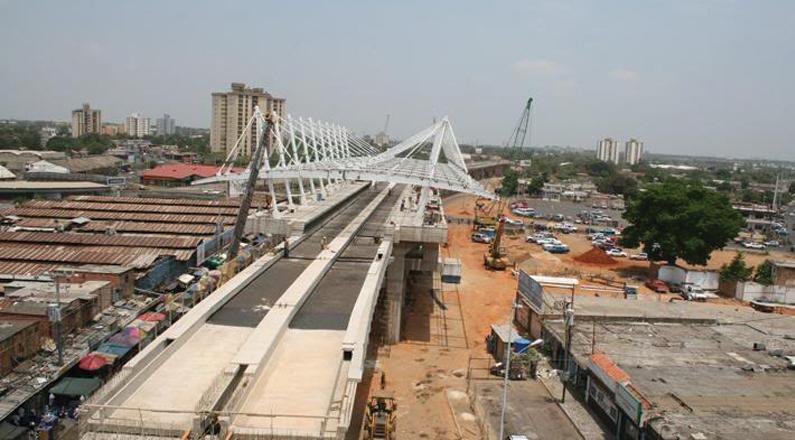 inspeccion-metro-maracaibo_6