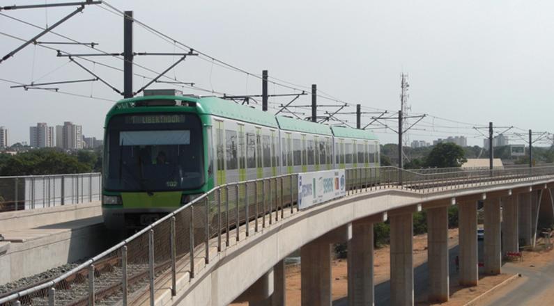 inspeccion-metro-maracaibo_8
