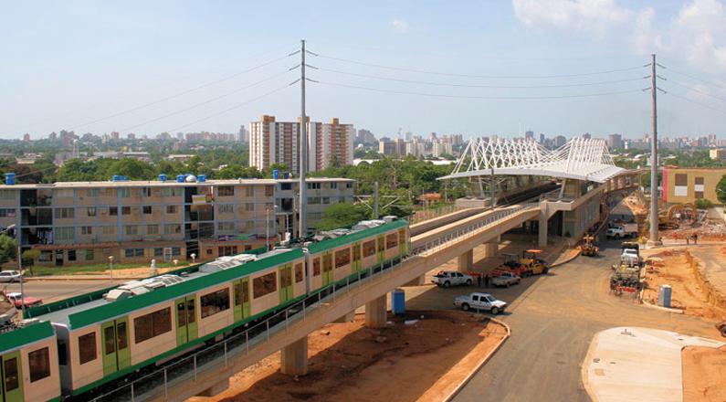 inspeccion-metro-maracaibo_9