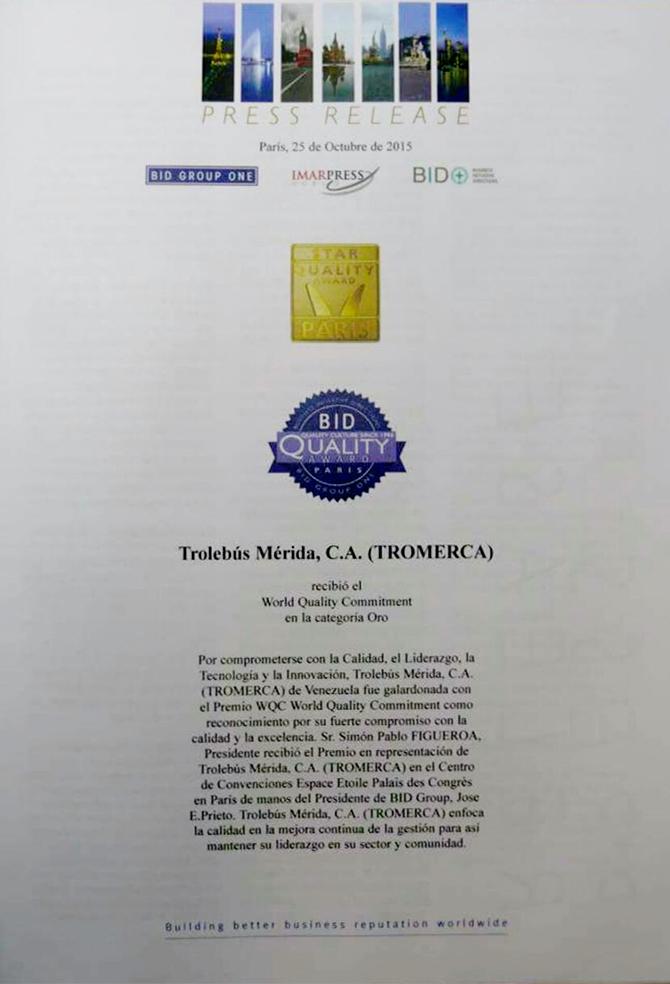 Certificado-Trlebus-de-Merida-2.
