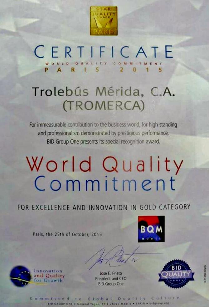 Certificado-Trlebus-de-Merida