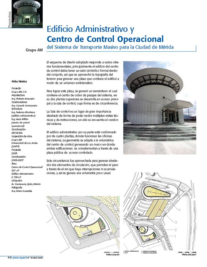 Nº-76-ano-2009.--CCO-Merida1_Pagina_1