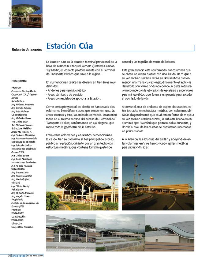 Nº-83-ano-2010.-EstacionCua_Pagina_1